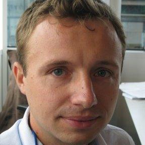 Willem Birkhoff