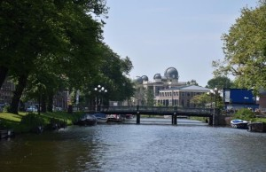view-from-leiden-canal