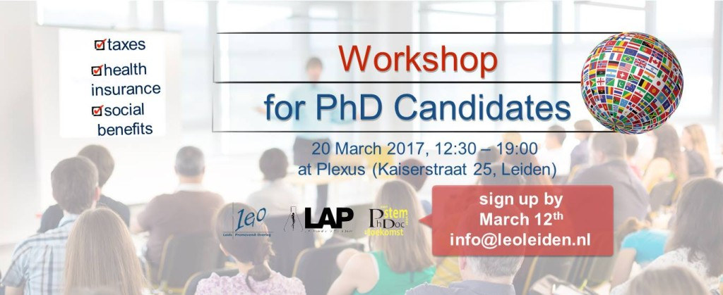 leo_phd_workshop